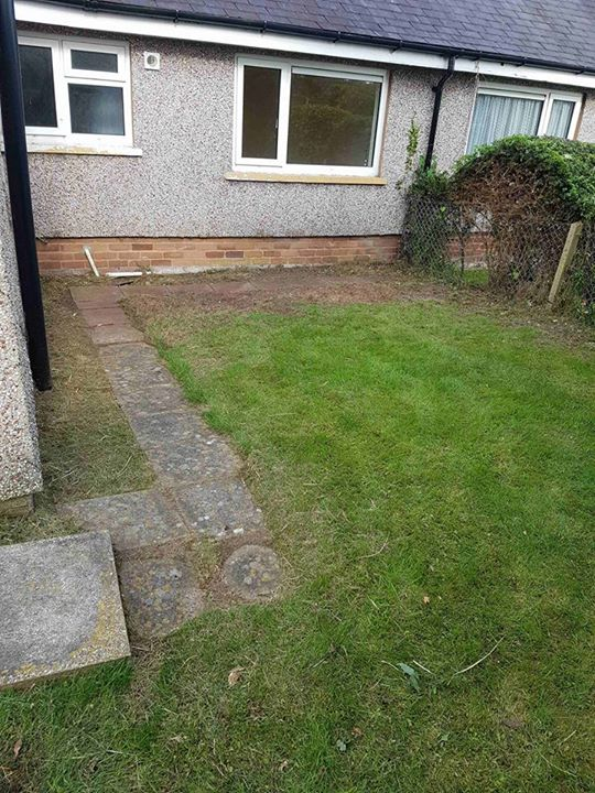 Another clearance job completed: Local Domestic & Commercial Cleaning Services Contractors Near Me in Flintshire, Denbighshire, Wrexham, Cheshire, Wirral, Chester, Liverpool, Cheshire, Shotton, Connah's Quay, Queensferry, Hawarden, Ewloe, Drury, Buckley, Mynydd Isa, Northop, Northop Hall, Mold, Garden City, Saughall, Blacon, Chester, Pentre, Sandycroft, Mancot, Sychdyn, Alltami, Pen Y Ffordd, Higher Kinnerton, Deeside, Chester, Mold and Nearby Areas.