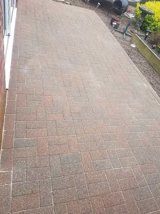 ELITE Cleaning added 2 new photos.: Local Domestic & Commercial Cleaning Services Contractors Near Me in Flintshire, Denbighshire, Wrexham, Cheshire, Wirral, Chester, Liverpool, Cheshire, Shotton, Connah's Quay, Queensferry, Hawarden, Ewloe, Drury, Buckley, Mynydd Isa, Northop, Northop Hall, Mold, Garden City, Saughall, Blacon, Chester, Pentre, Sandycroft, Mancot, Sychdyn, Alltami, Pen Y Ffordd, Higher Kinnerton, Deeside, Chester, Mold and Nearby Areas.