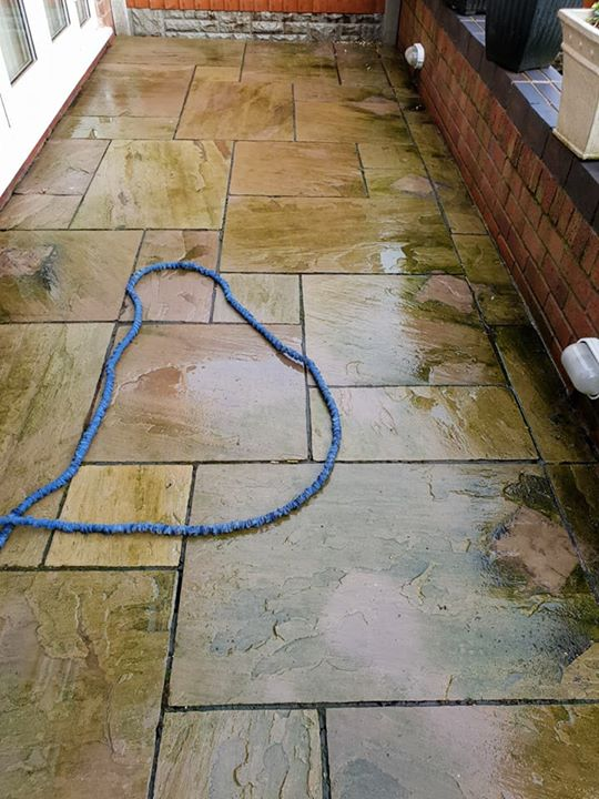 Washing Cleaning Services Amp Maintenance Services North