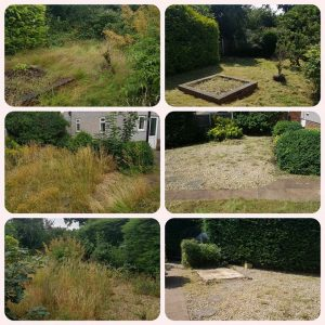 Garden Maintenance & Groundworks Services: Local Domestic & Commercial Cleaning Services Contractors Near Me in Flintshire, Denbighshire, Wrexham, Cheshire, Wirral, Chester, Liverpool, Cheshire, Shotton, Connah's Quay, Queensferry, Hawarden, Ewloe, Drury, Buckley, Mynydd Isa, Northop, Northop Hall, Mold, Garden City, Saughall, Blacon, Chester, Pentre, Sandycroft, Mancot, Sychdyn, Alltami, Pen Y Ffordd, Higher Kinnerton, Deeside, Chester, Mold and Nearby Areas.