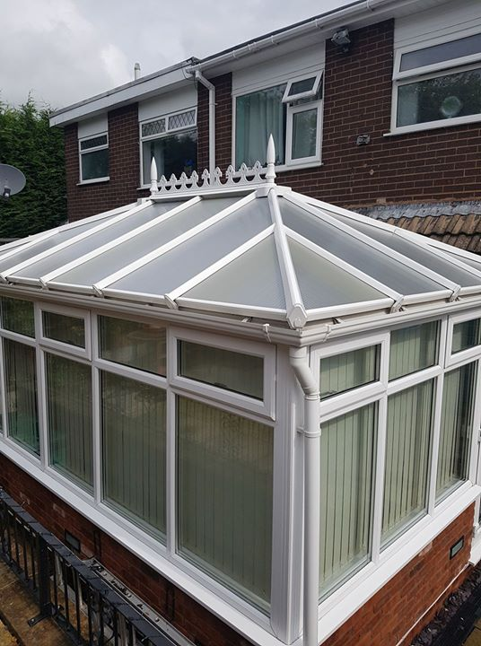 Another conservatory clean done: Local Domestic & Commercial Cleaning Services Contractors Near Me in Flintshire, Denbighshire, Wrexham, Cheshire, Wirral, Chester, Liverpool, Cheshire, Shotton, Connah's Quay, Queensferry, Hawarden, Ewloe, Drury, Buckley, Mynydd Isa, Northop, Northop Hall, Mold, Garden City, Saughall, Blacon, Chester, Pentre, Sandycroft, Mancot, Sychdyn, Alltami, Pen Y Ffordd, Higher Kinnerton, Deeside, Chester, Mold and Nearby Areas.