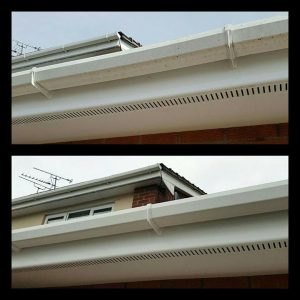 Gutter Cleaning Services: Local Domestic & Commercial Cleaning Services Contractors Near Me in Flintshire, Denbighshire, Wrexham, Cheshire, Wirral, Chester, Liverpool, Cheshire, Shotton, Connah's Quay, Queensferry, Hawarden, Ewloe, Drury, Buckley, Mynydd Isa, Northop, Northop Hall, Mold, Garden City, Saughall, Blacon, Chester, Pentre, Sandycroft, Mancot, Sychdyn, Alltami, Pen Y Ffordd, Higher Kinnerton, Deeside, Chester, Mold and Nearby Areas.