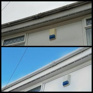 uPVC, Fascia & Soffits Cleaning Services: Local Domestic & Commercial Cleaning Services Contractors Near Me in Flintshire, Denbighshire, Wrexham, Cheshire, Wirral, Chester, Liverpool, Cheshire, Shotton, Connah's Quay, Queensferry, Hawarden, Ewloe, Drury, Buckley, Mynydd Isa, Northop, Northop Hall, Mold, Garden City, Saughall, Blacon, Chester, Pentre, Sandycroft, Mancot, Sychdyn, Alltami, Pen Y Ffordd, Higher Kinnerton, Deeside, Chester, Mold and Nearby Areas.