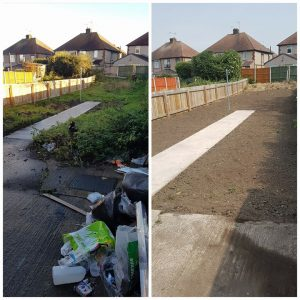 Landscaping & Fencing Services: Local Domestic & Commercial Cleaning Services Contractors Near Me in Flintshire, Denbighshire, Wrexham, Cheshire, Wirral, Chester, Liverpool, Cheshire, Shotton, Connah's Quay, Queensferry, Hawarden, Ewloe, Drury, Buckley, Mynydd Isa, Northop, Northop Hall, Mold, Garden City, Saughall, Blacon, Chester, Pentre, Sandycroft, Mancot, Sychdyn, Alltami, Pen Y Ffordd, Higher Kinnerton, Deeside, Chester, Mold and Nearby Areas.