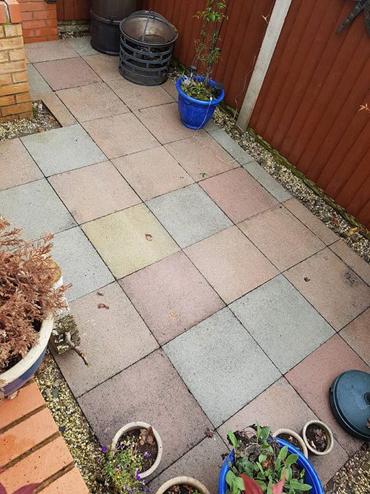 More pressure cleaning results: Local Domestic & Commercial Cleaning Services Contractors Near Me in Flintshire, Denbighshire, Wrexham, Cheshire, Wirral, Chester, Liverpool, Cheshire, Shotton, Connah's Quay, Queensferry, Hawarden, Ewloe, Drury, Buckley, Mynydd Isa, Northop, Northop Hall, Mold, Garden City, Saughall, Blacon, Chester, Pentre, Sandycroft, Mancot, Sychdyn, Alltami, Pen Y Ffordd, Higher Kinnerton, Deeside, Chester, Mold and Nearby Areas.