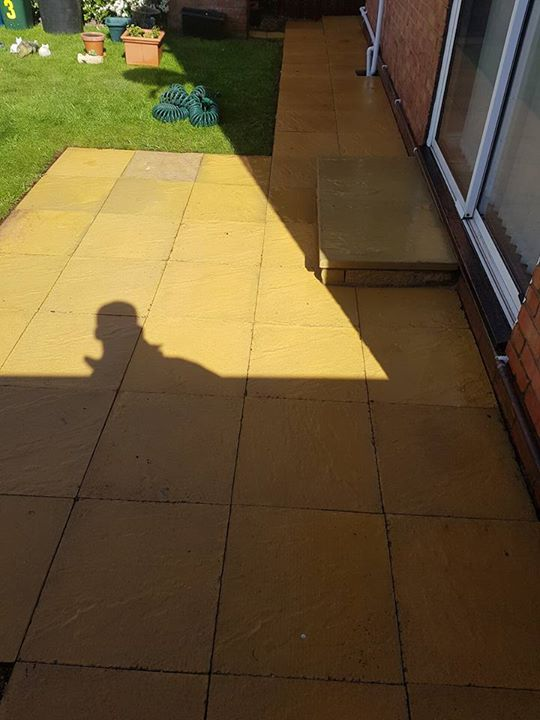 More pressure washing in the Hawarden area: Local Domestic & Commercial Cleaning Services Contractors Near Me in Flintshire, Denbighshire, Wrexham, Cheshire, Wirral, Chester, Liverpool, Cheshire, Shotton, Connah's Quay, Queensferry, Hawarden, Ewloe, Drury, Buckley, Mynydd Isa, Northop, Northop Hall, Mold, Garden City, Saughall, Blacon, Chester, Pentre, Sandycroft, Mancot, Sychdyn, Alltami, Pen Y Ffordd, Higher Kinnerton, Deeside, Chester, Mold and Nearby Areas.