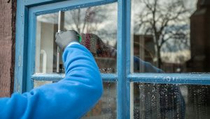 Domestic Window Cleaning Services: Local Domestic & Commercial Cleaning Services Contractors Near Me in Flintshire, Denbighshire, Wrexham, Cheshire, Wirral, Chester, Liverpool, Cheshire, Shotton, Connah's Quay, Queensferry, Hawarden, Ewloe, Drury, Buckley, Mynydd Isa, Northop, Northop Hall, Mold, Garden City, Saughall, Blacon, Chester, Pentre, Sandycroft, Mancot, Sychdyn, Alltami, Pen Y Ffordd, Higher Kinnerton, Deeside, Chester, Mold and Nearby Areas.