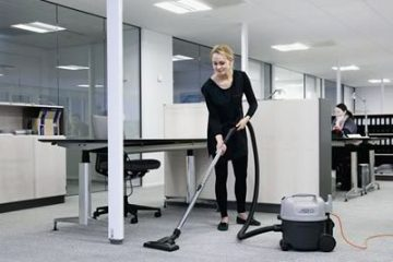 Cleaning Services: Local Domestic & Commercial Cleaning Services Contractors Near Me in Flintshire, Denbighshire, Wrexham, Cheshire, Wirral, Chester, Liverpool, Cheshire, Shotton, Connah's Quay, Queensferry, Hawarden, Ewloe, Drury, Buckley, Mynydd Isa, Northop, Northop Hall, Mold, Garden City, Saughall, Blacon, Chester, Pentre, Sandycroft, Mancot, Sychdyn, Alltami, Pen Y Ffordd, Higher Kinnerton, Deeside, Chester, Mold and Nearby Areas.