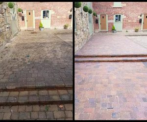 Pressure Cleaning Services: Local Domestic & Commercial Cleaning Services Contractors Near Me in Flintshire, Denbighshire, Wrexham, Cheshire, Wirral, Chester, Liverpool, Cheshire, Shotton, Connah's Quay, Queensferry, Hawarden, Ewloe, Drury, Buckley, Mynydd Isa, Northop, Northop Hall, Mold, Garden City, Saughall, Blacon, Chester, Pentre, Sandycroft, Mancot, Sychdyn, Alltami, Pen Y Ffordd, Higher Kinnerton, Deeside, Chester, Mold and Nearby Areas.