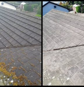 Roof Cleaning & Moss Removal Services: Local Domestic & Commercial Cleaning Services Contractors Near Me in Flintshire, Denbighshire, Wrexham, Cheshire, Wirral, Chester, Liverpool, Cheshire, Shotton, Connah's Quay, Queensferry, Hawarden, Ewloe, Drury, Buckley, Mynydd Isa, Northop, Northop Hall, Mold, Garden City, Saughall, Blacon, Chester, Pentre, Sandycroft, Mancot, Sychdyn, Alltami, Pen Y Ffordd, Higher Kinnerton, Deeside, Chester, Mold and Nearby Areas.