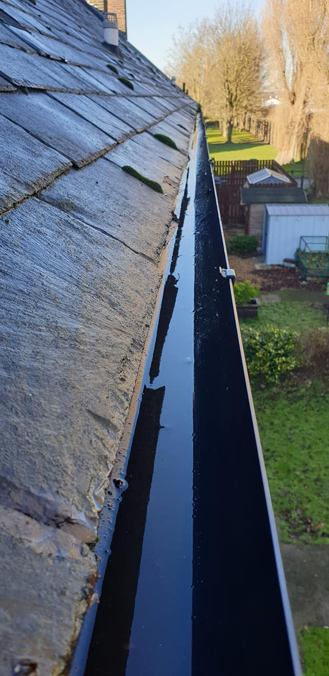 Another 4 properties in Sealand taking advantage of our gutter clearing offer today.: Local Domestic & Commercial Cleaning Services Contractors Near Me in Flintshire, Denbighshire, Wrexham, Cheshire, Wirral, Chester, Liverpool, Cheshire, Shotton, Connah's Quay, Queensferry, Hawarden, Ewloe, Drury, Buckley, Mynydd Isa, Northop, Northop Hall, Mold, Garden City, Saughall, Blacon, Chester, Pentre, Sandycroft, Mancot, Sychdyn, Alltami, Pen Y Ffordd, Higher Kinnerton, Deeside, Chester, Mold and Nearby Areas.