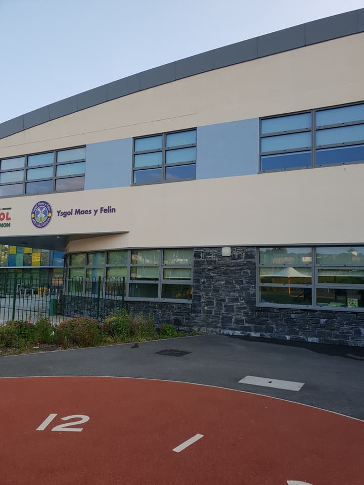 Another school window clean completed, all exterior windows to the high school and primary including internal windows to the primary school.: Local Domestic & Commercial Cleaning Services Contractors Near Me in Flintshire, Denbighshire, Wrexham, Cheshire, Wirral, Chester, Liverpool, Cheshire, Shotton, Connah's Quay, Queensferry, Hawarden, Ewloe, Drury, Buckley, Mynydd Isa, Northop, Northop Hall, Mold, Garden City, Saughall, Blacon, Chester, Pentre, Sandycroft, Mancot, Sychdyn, Alltami, Pen Y Ffordd, Higher Kinnerton, Deeside, Chester, Mold and Nearby Areas.